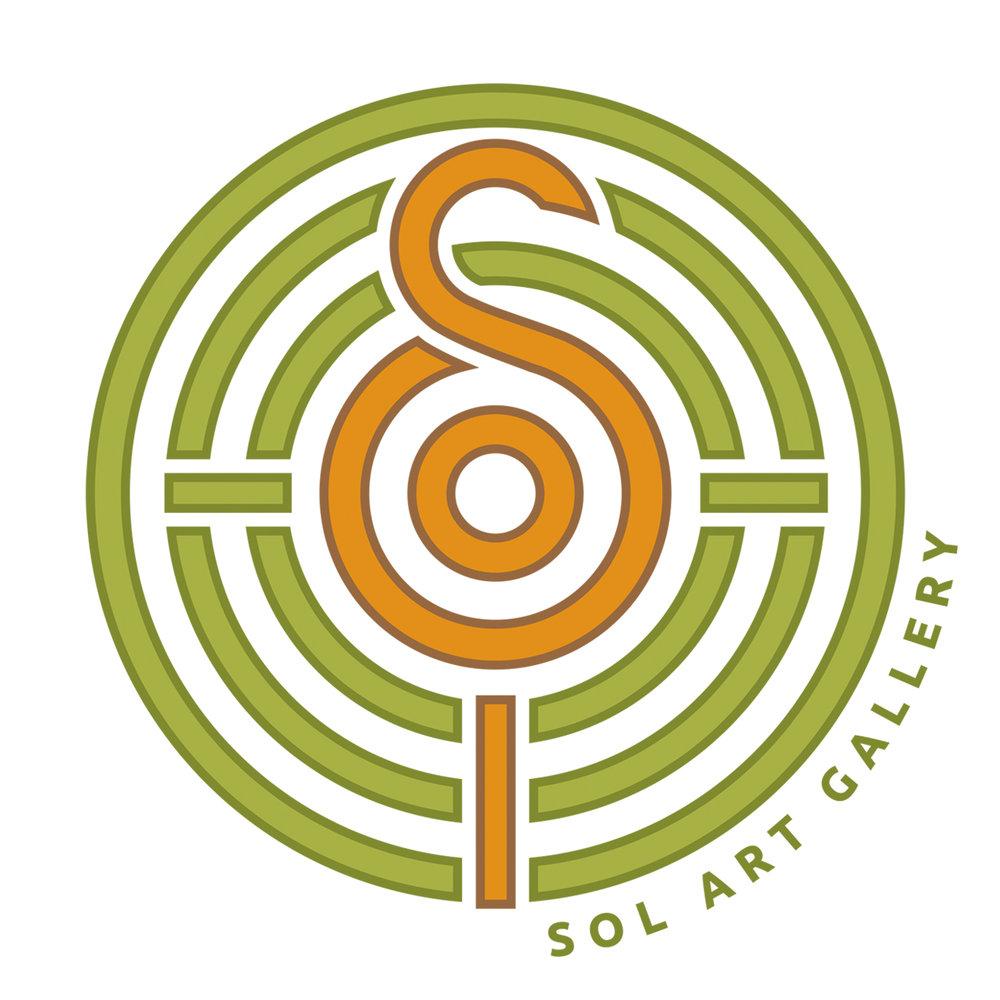 solgallery-logo-maze.jpg