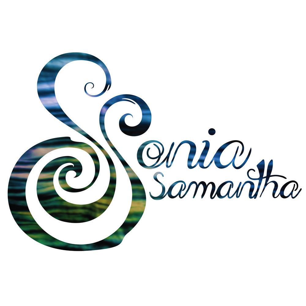 soniasamantha-logo.jpg