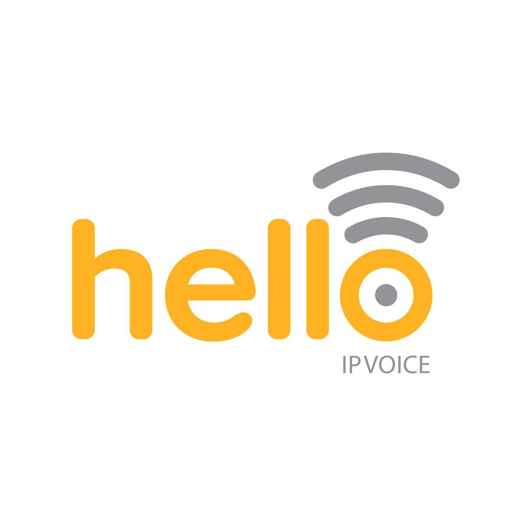 hello-logo-yellow-grey copy.jpg