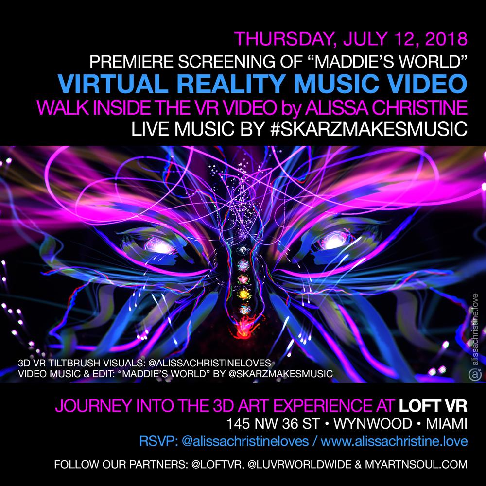 LUVR-video-screening-chakrabutterfly-skarz-alissachristine-jun2018-flyer.png