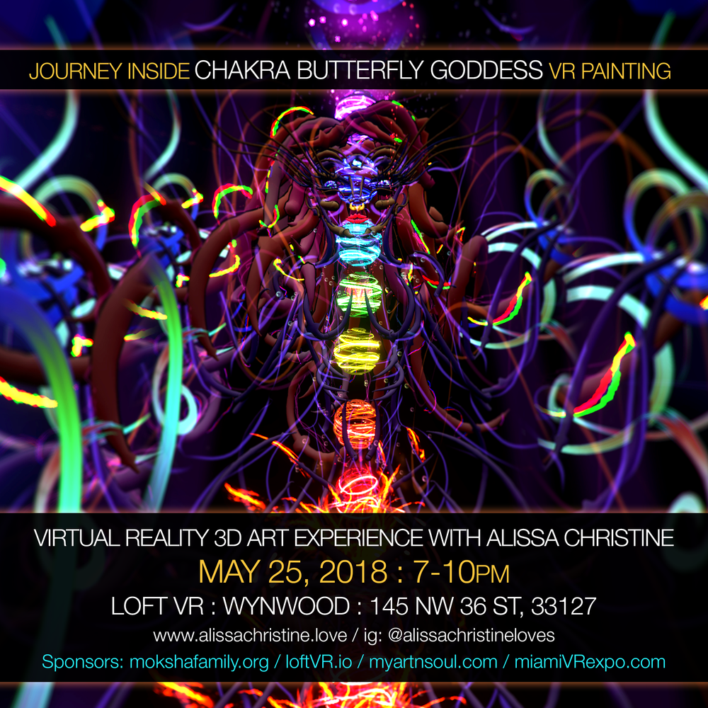 VR-experience-may25-butterflychakra-goddess-flyer.png