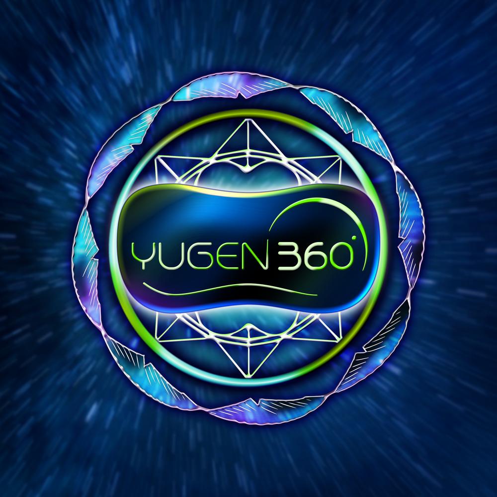 yugen360-logo-crop-hi.png