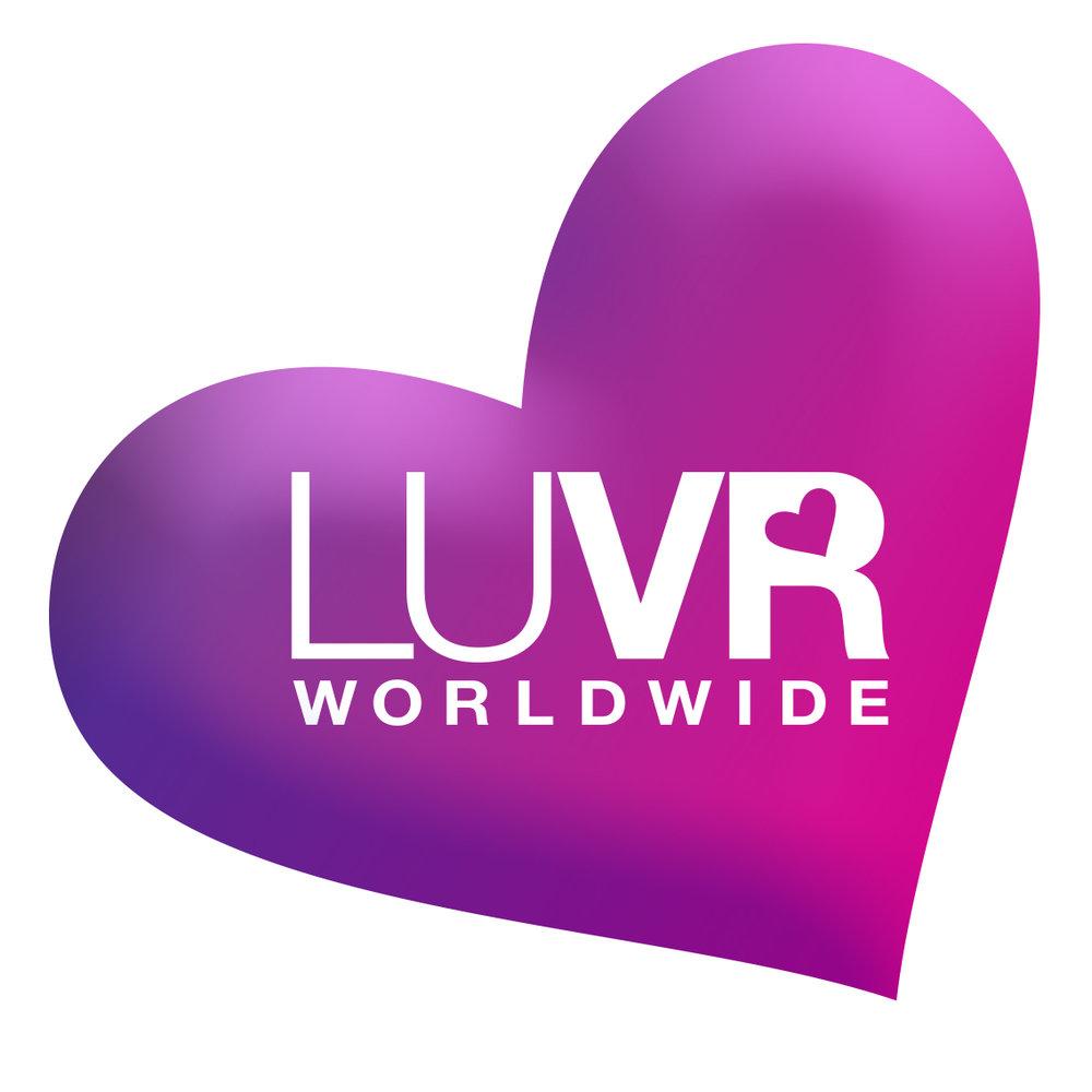 LUVR-logo.jpg