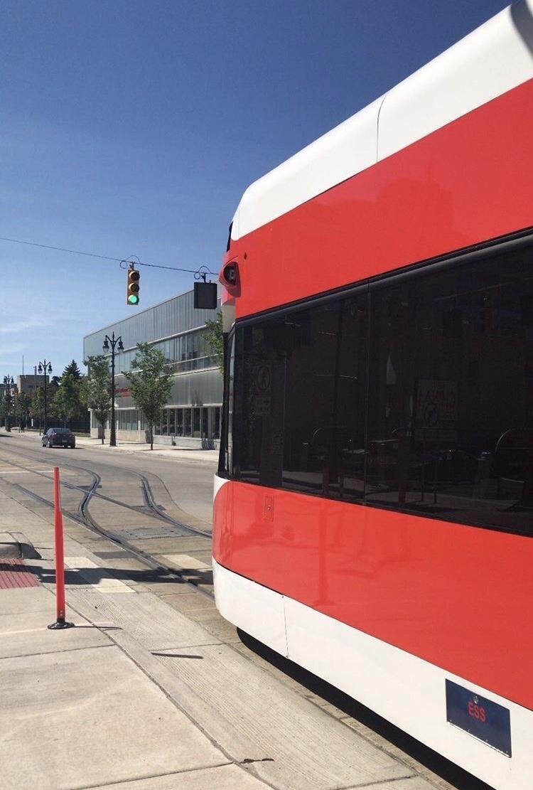 Q Line Detroit.jpg