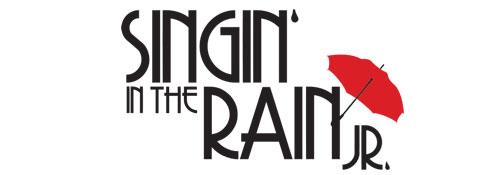 oyes-singing-in-the-rain