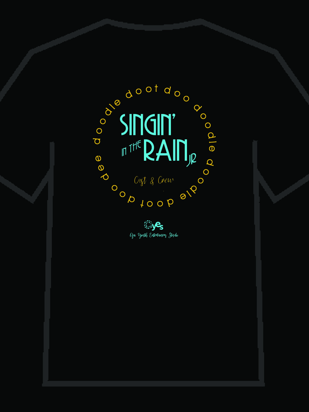sitr_shirt_back-layout.jpg