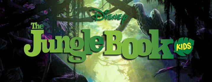 jungle-book-oyes.jpg