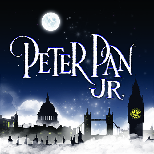 PeterPan Jr logo.png