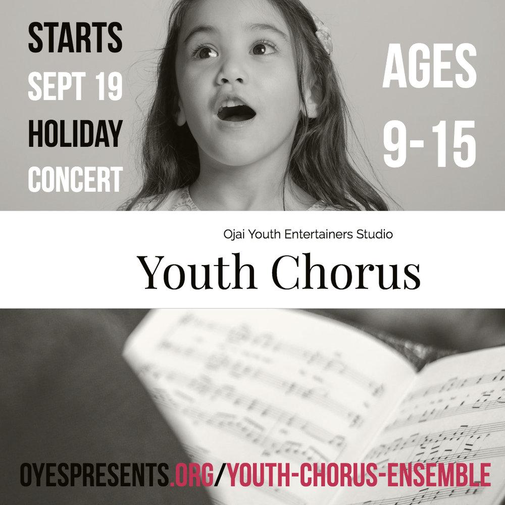 youth-chorus-post.jpg