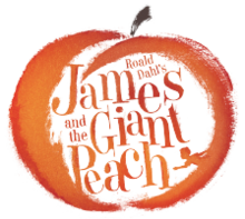 220px-James_and_the_Giant_Peach_(musical_logo).png
