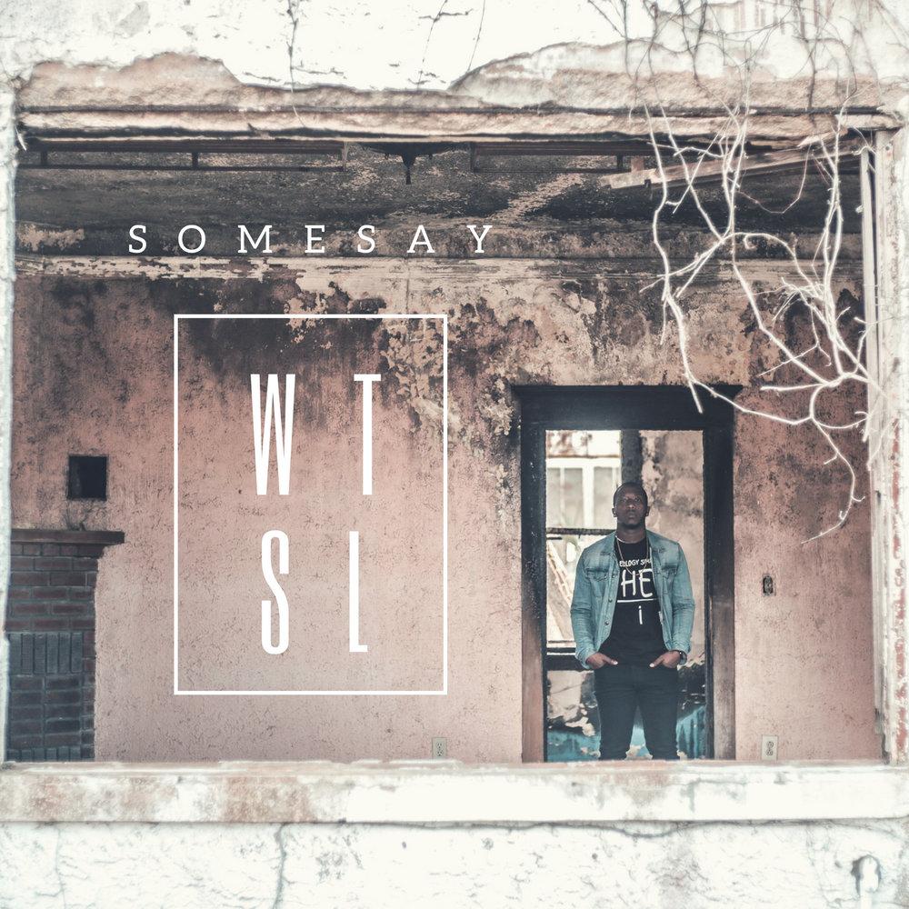 WTSL Cover.jpg