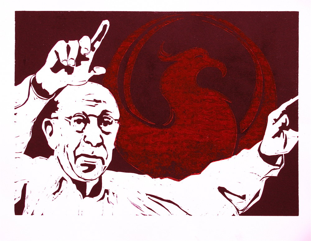 Igor_Stravinsky.JPG