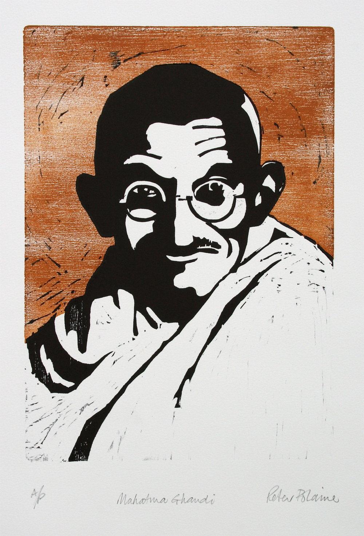 Mahatma_Ghandi.JPG