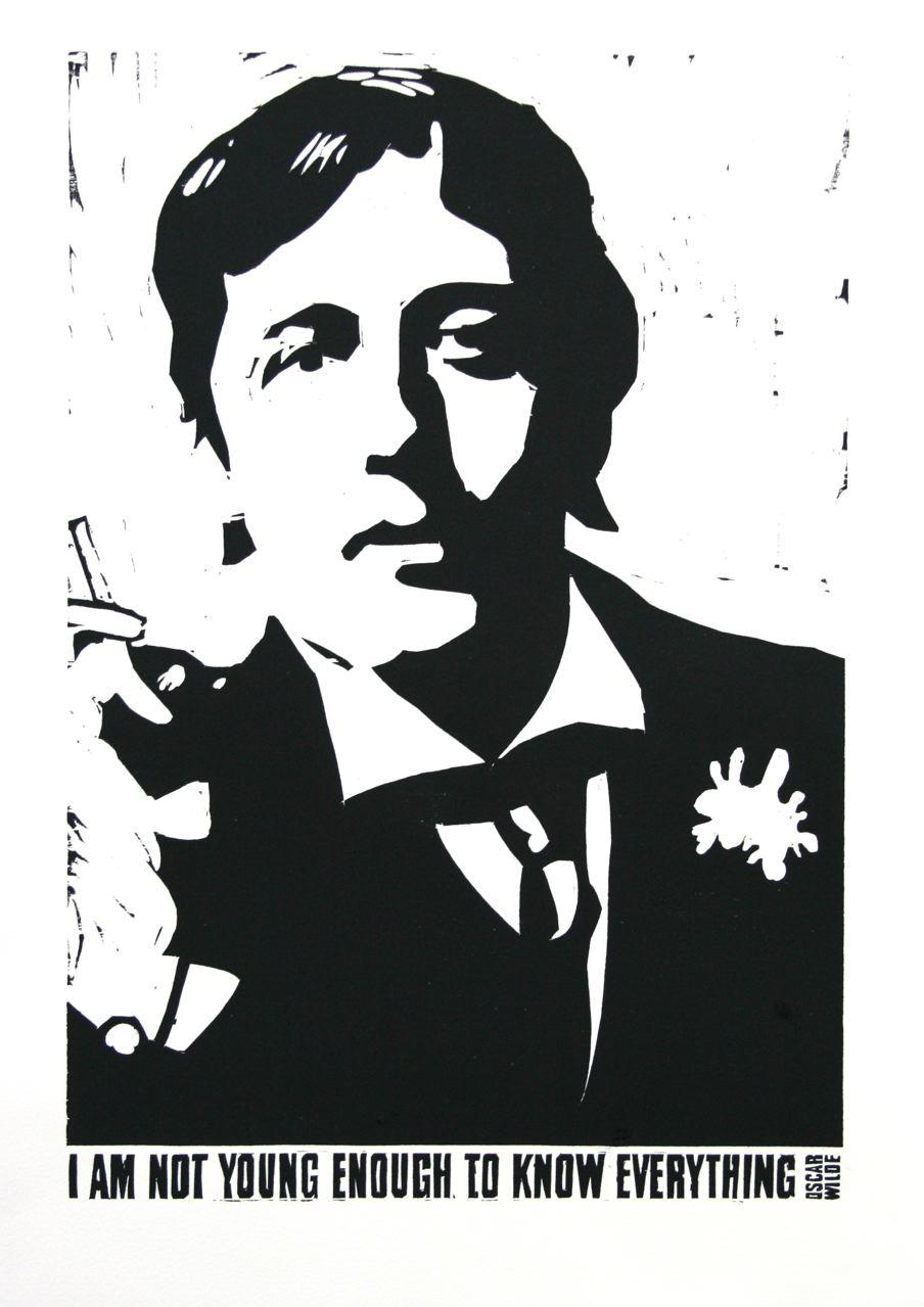 Oscar_Wilde.jpg