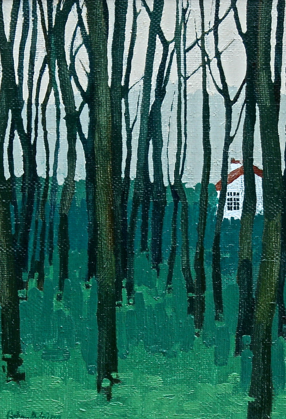 house-in-woods-oil.jpg