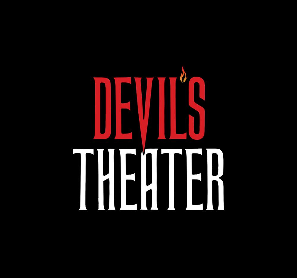 DevilsTheaterLogo_Dark.jpg