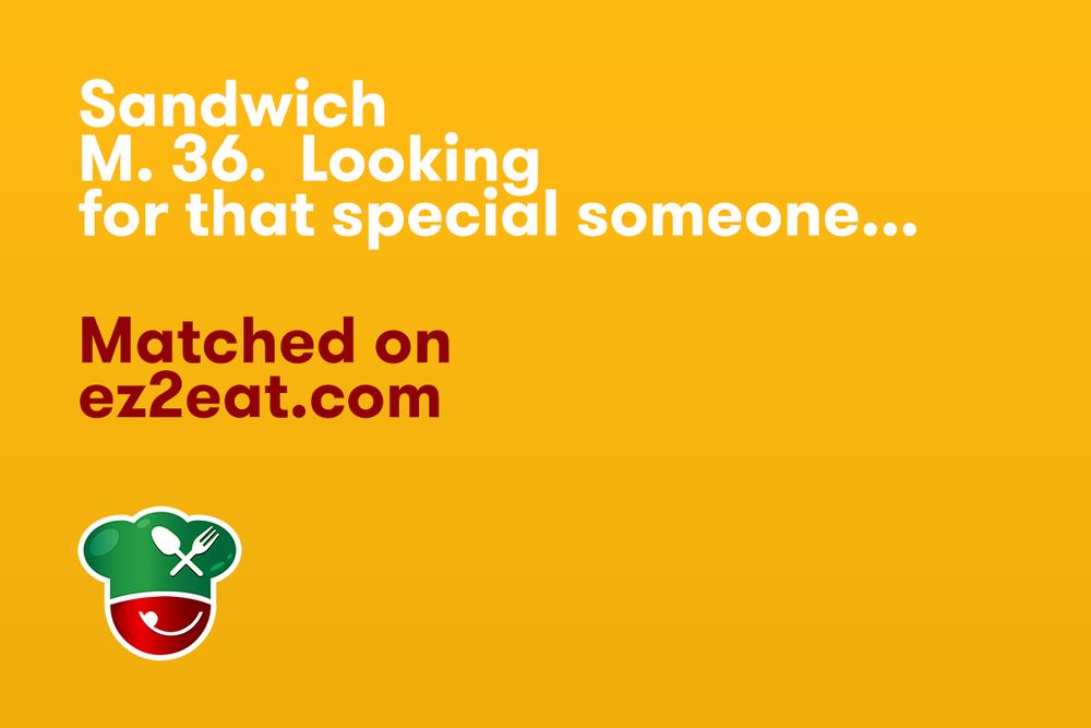 SandwichEdit.png
