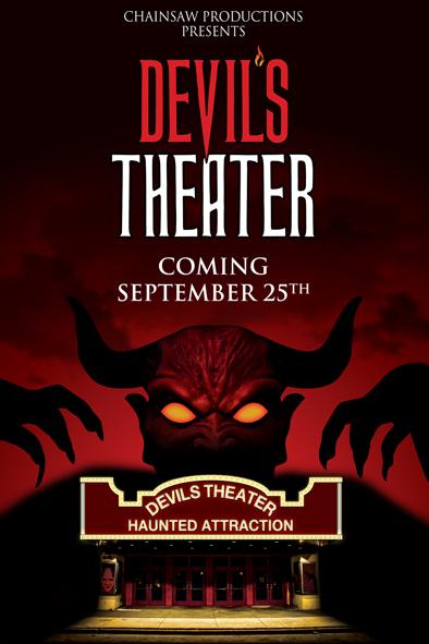DevilsTheaterComingSoon.jpg