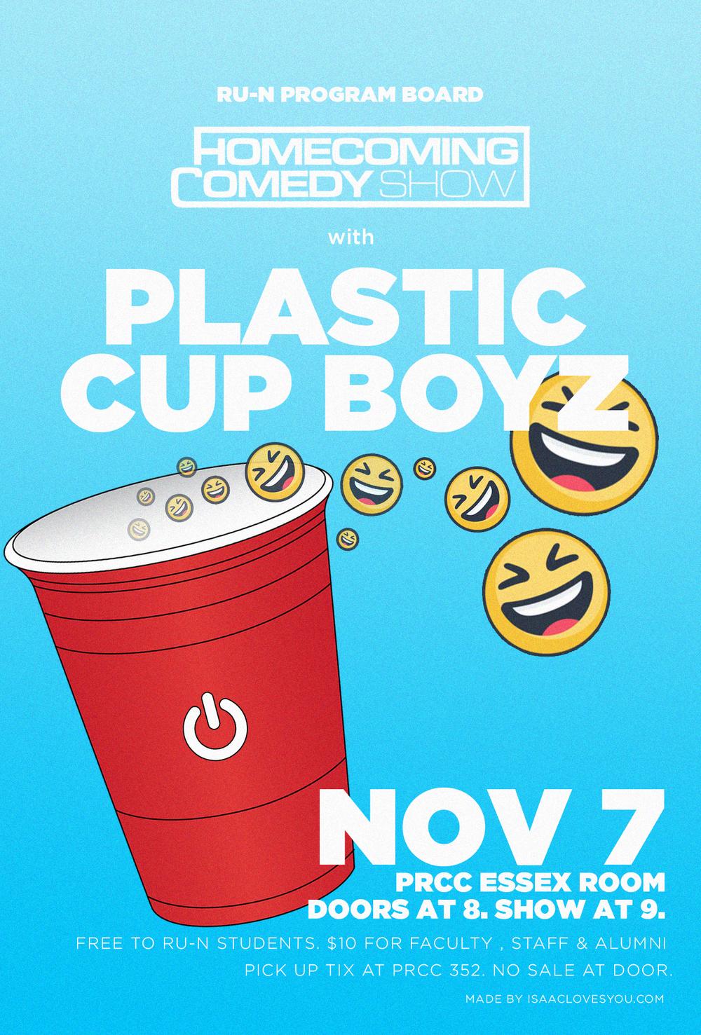 PlasticCupBoys.png