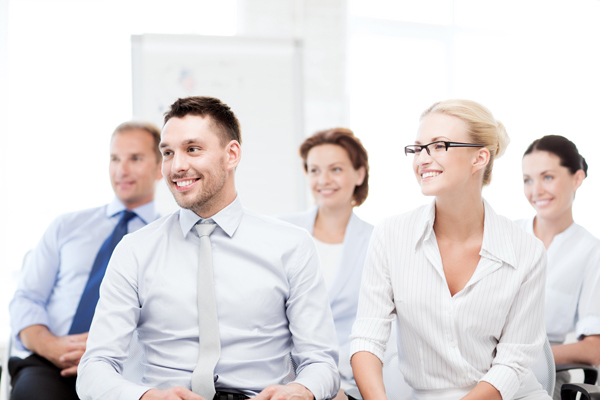 group-coaching2-600x400web.jpg