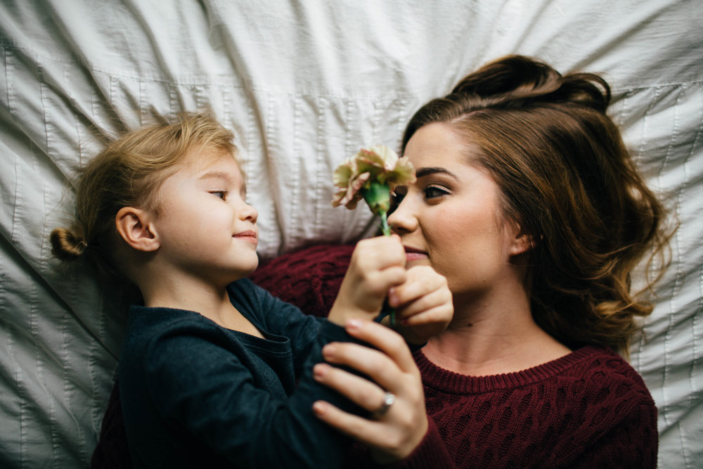 Motherhood-18.JPG