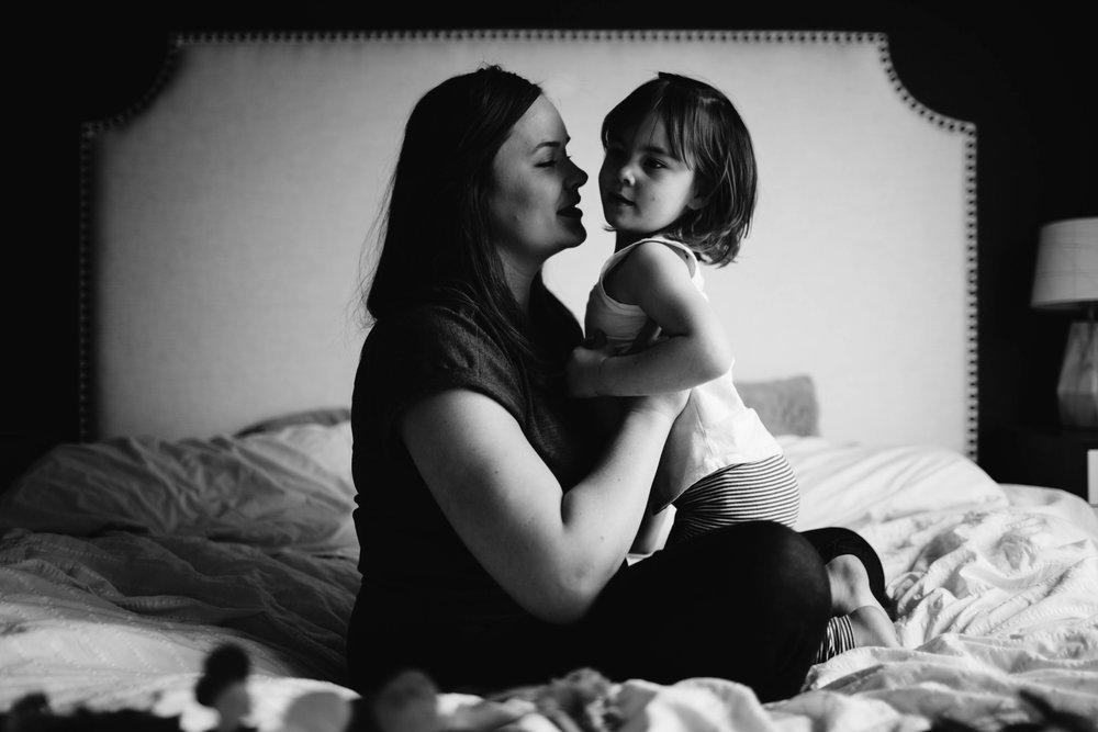 Motherhood-59.JPG