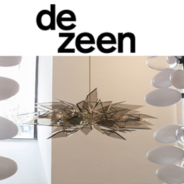 Dezeen Afterglow.jpg