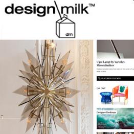Design milk.jpg