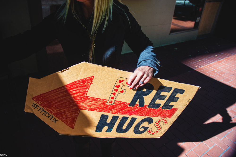 freehugs.1 (1 of 1).jpg