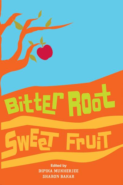 Bitter-Root-Sweet-Fruit.jpg
