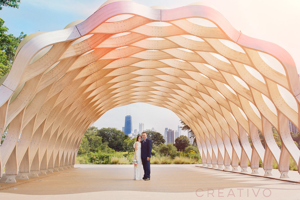 JennyNick-LincolnPark-honeycomb.jpg