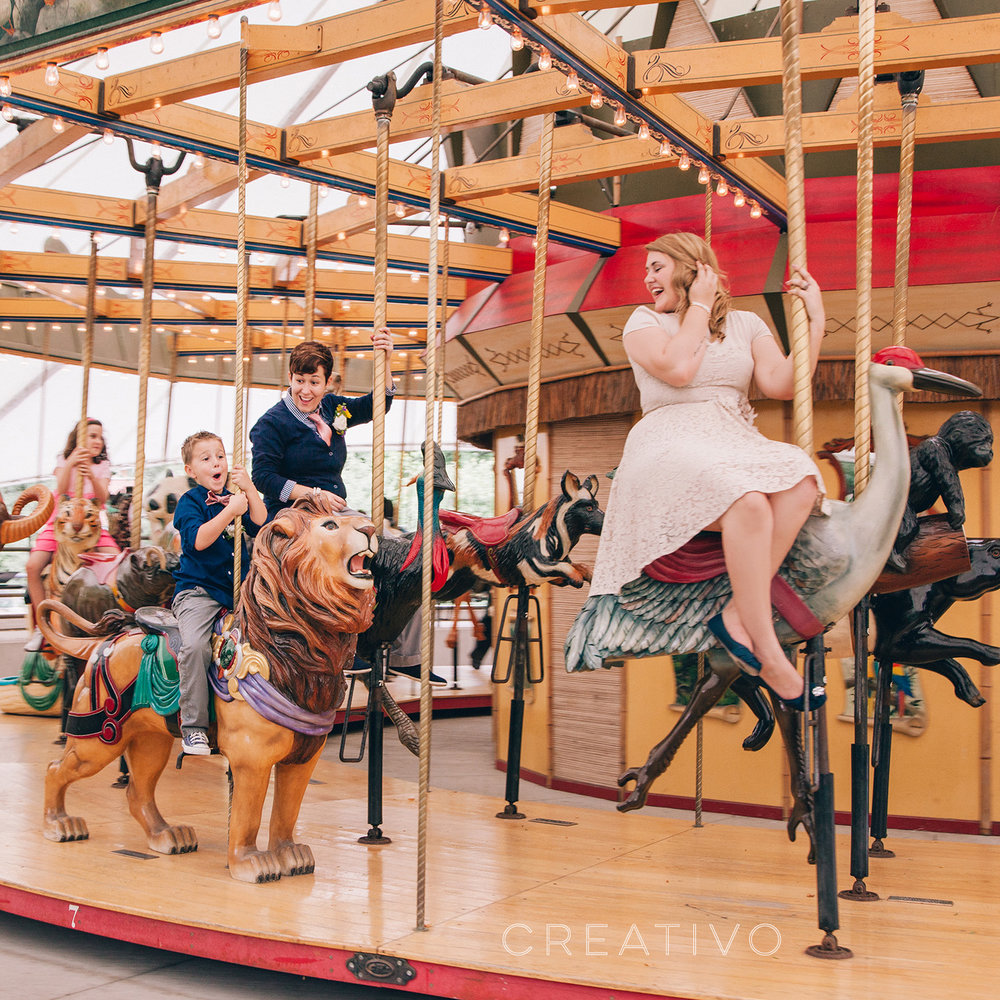 BethanyMiranda-carousel.jpg