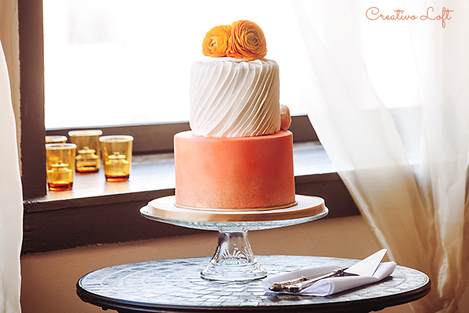 small casual wedding cakes chicago small wedding packages small weddings chicago 20207