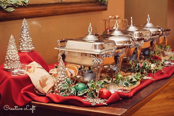 Creativo-Loft-Casual-Christmas-buffet.jpg