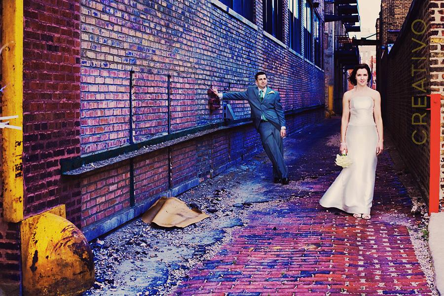 Chicago-alley-portrait.jpg