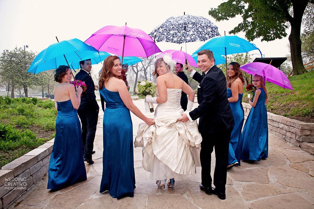 umbrellas-CorJer-0336-w.jpg
