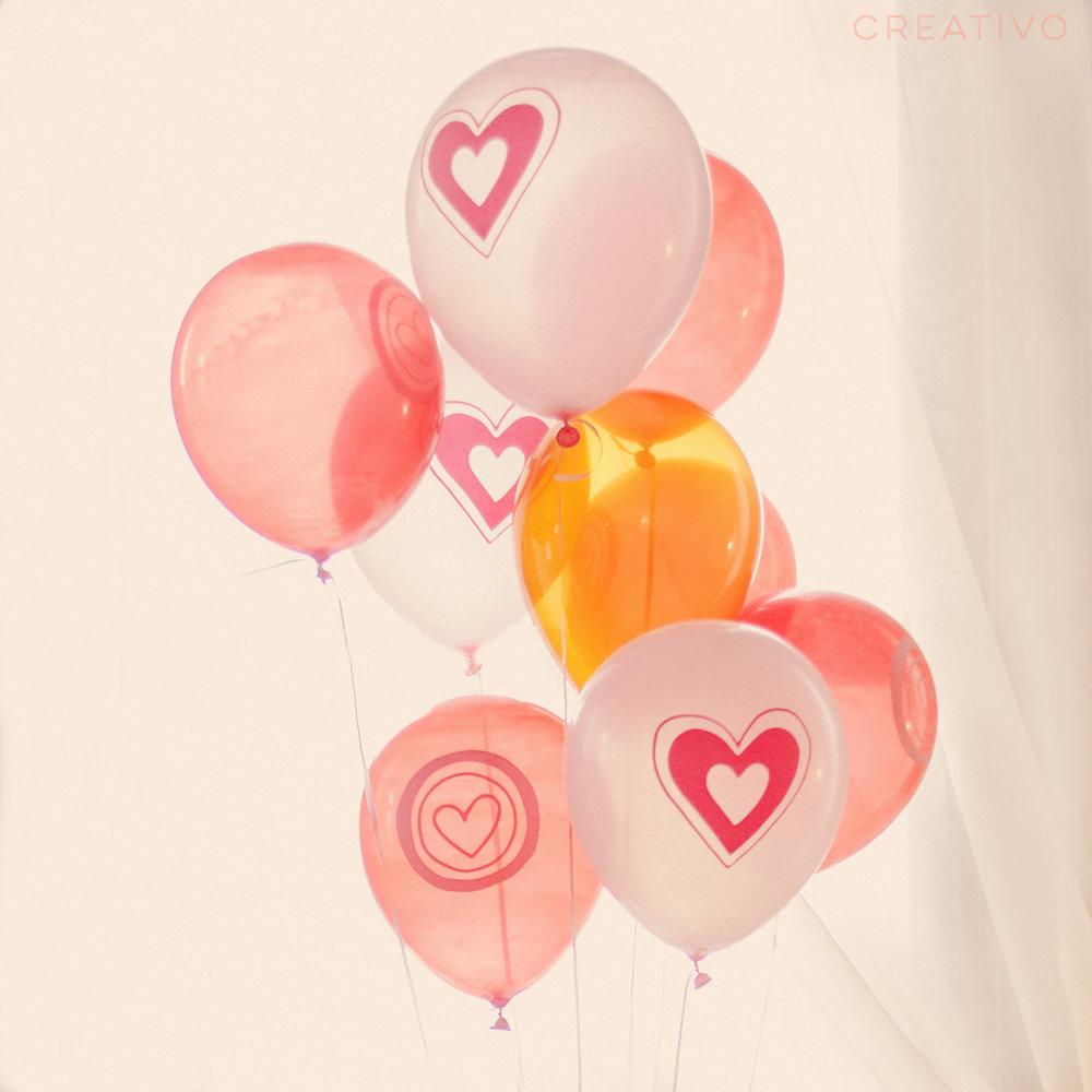 valentines-balloons.jpg