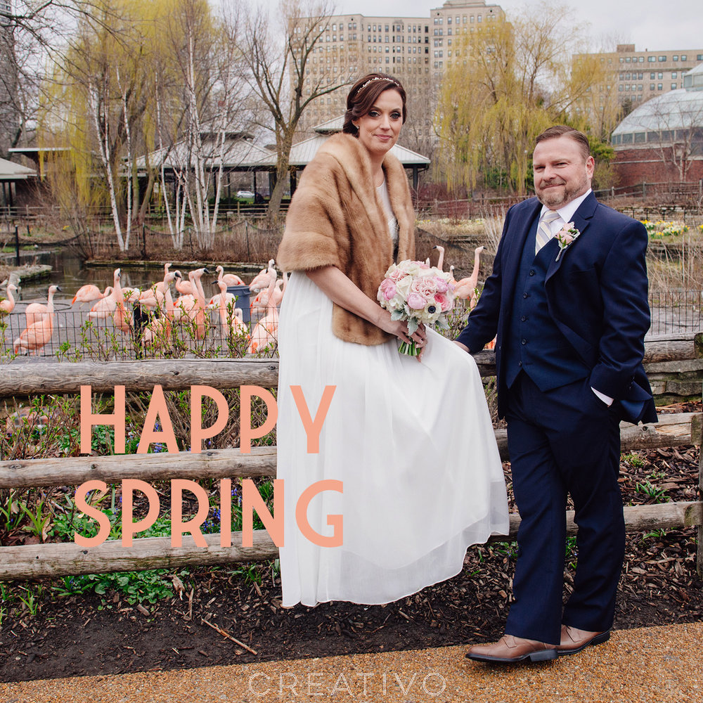 2017-happy-spring-MaryTony.jpg