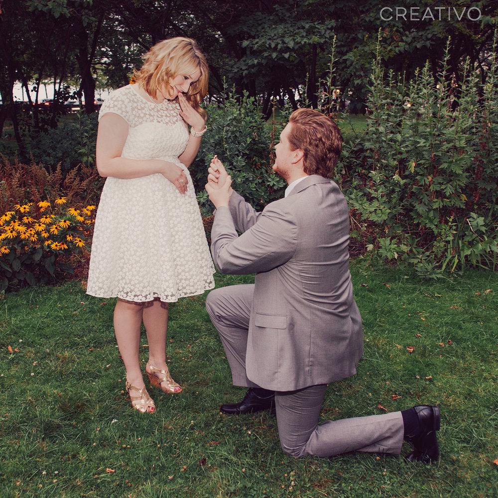 engaged-Vday.jpg