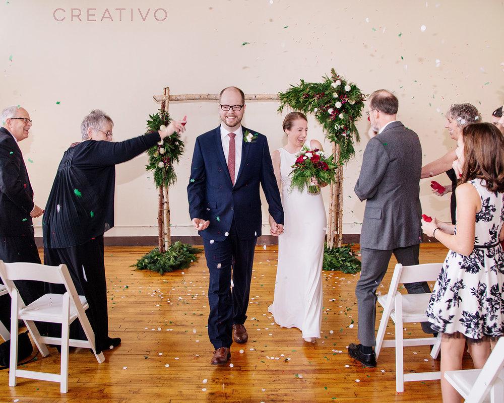 KatieMatthew-confetti.jpg