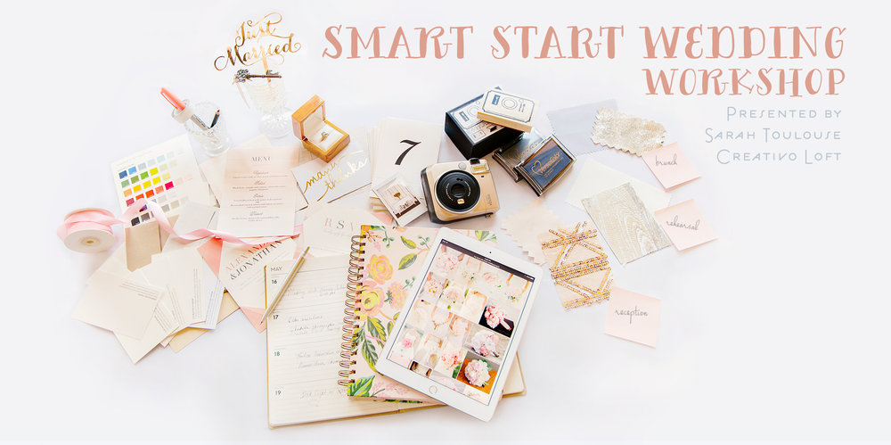 Smart-Start-Wedding-Workshop-hero-image.jpg
