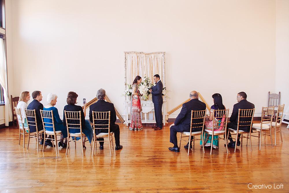 Creativo-Loft-small-Indian-wedding-01.jpg
