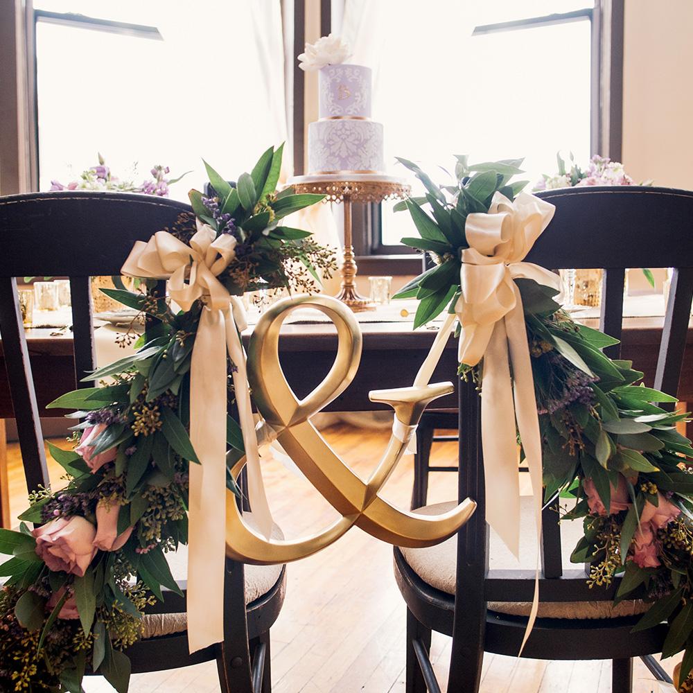 small-wedding-chicago-ClareJohn-00.jpg