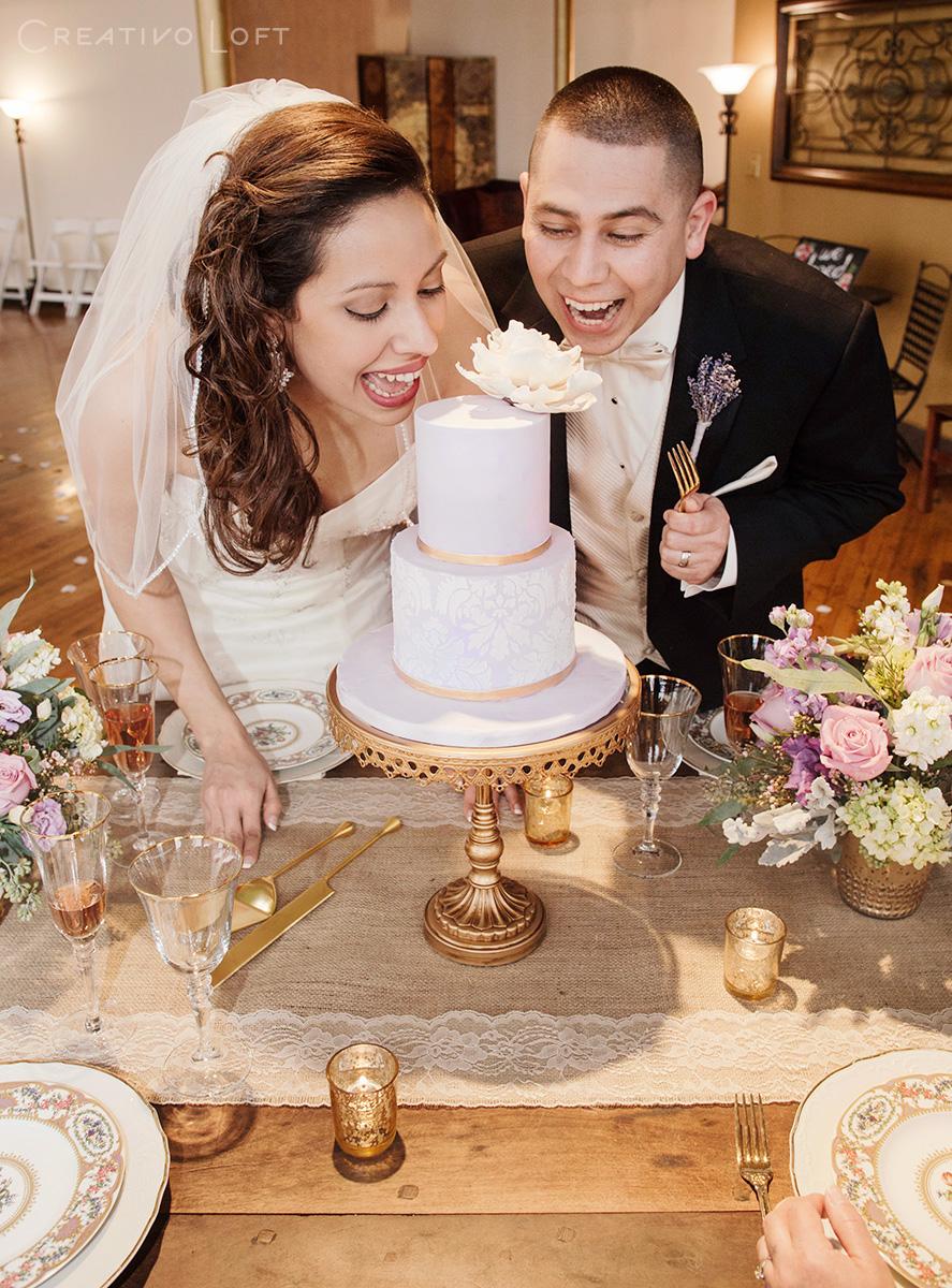 small-wedding-chicago-ClareJohn-17.jpg