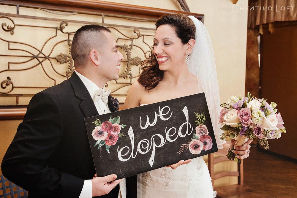 small-wedding-chicago-ClareJohn-18.jpg