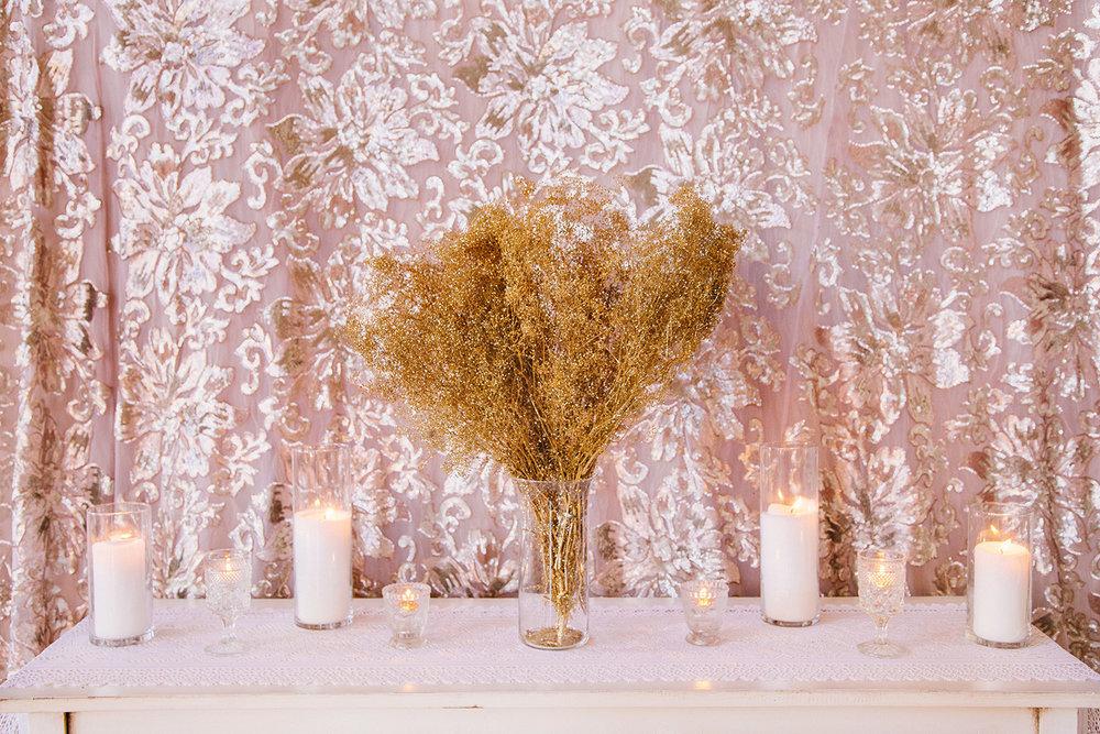 lily-fabric-ceremony-altar-0002-web.jpg