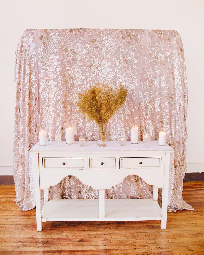 lily-fabric-ceremony-altar-0001ed-web.jpg
