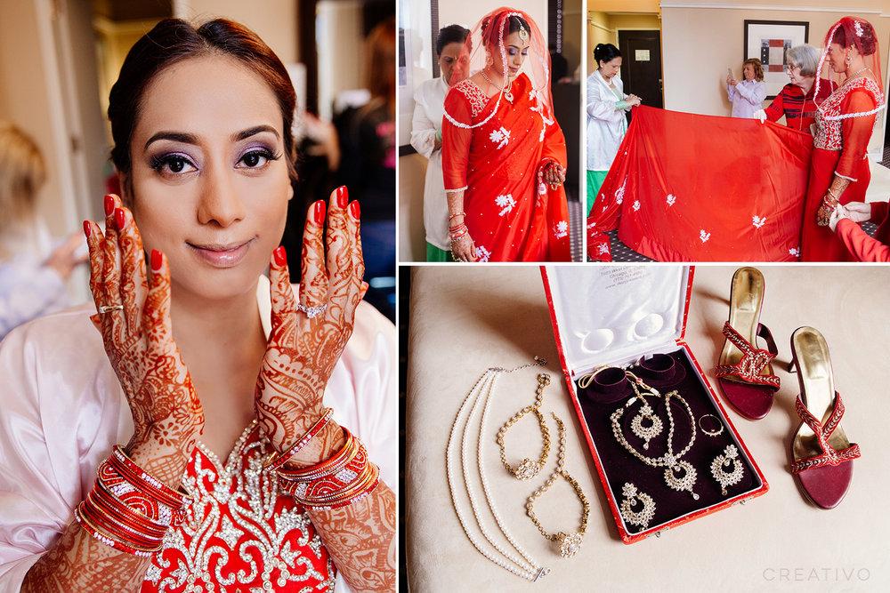 01-SharJeff-indian-wedding-Creativo.jpg