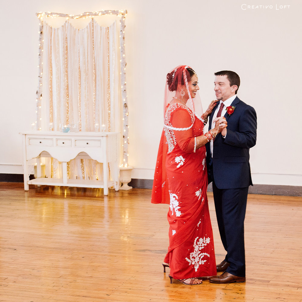 17-SharJeff-indian-wedding-Creativo.jpg