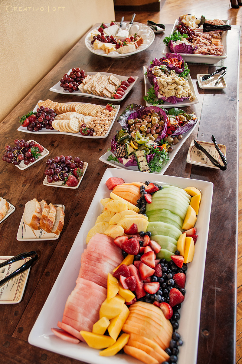 02-Creativo-elopement-package-catering-GisPar.jpg